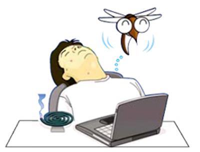 Đặc điểm của hương xua muỗi và cách sử dụng hương xua muỗi có hiệu quả