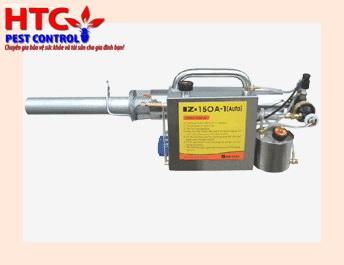 Máy phun khói diệt côn trùng IZ-150A1