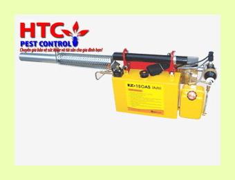 Máy phun khói diệt côn trùng IZ-150AS