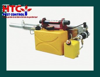Máy phun khói diệt côn trùng IZ-150A