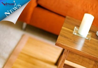 Chống mối mọt cho đồ gỗ nhà bạn như thế nào?