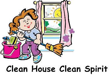 Mẹo khử mùi hôi trong nhà