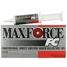 Bả diệt gián Đức Maxforce FC